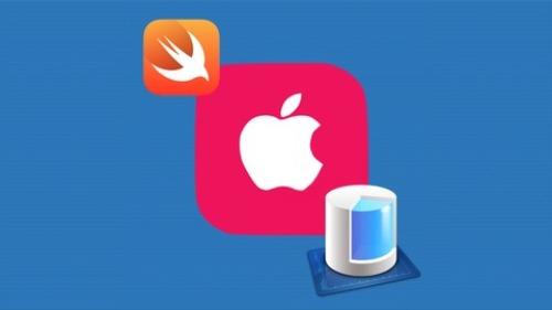 Core Data en iOS y Swift