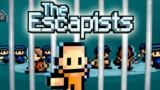 The Escapists: Volviste a la cárcel, organiza una fuga