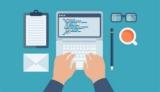 Tu primer sitio web real en PHP 7, MYSQL, AJAX y MATERIALIZE