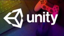 Unity: Aprende a desarrollar Videojuegos 2021 [Breakout]