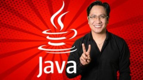 Universidad Java 2021