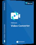 Vidmore Video Converter: Optimización para procesador multinúcleo
