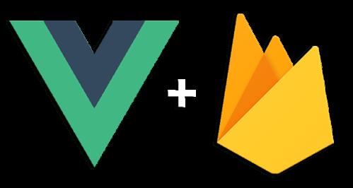 Aprende Vue + Firebase