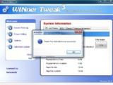 WINner Tweak v3.9.5 Pro