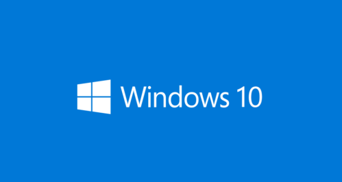Instala Windows10 como un PRO | Master Hardware