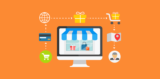 Tienda virtual de Software en Woocommerce y WordPress