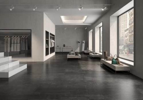 Materiales, acabados en Arquitectura e Interiorismo