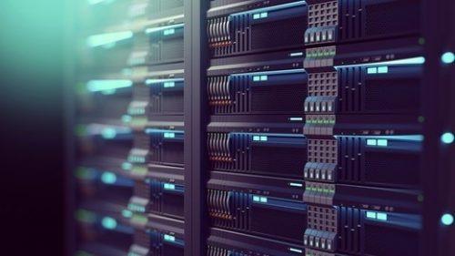 AD DS, DNS y DHCP Completo de cero a experto!!