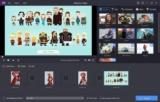Apeaksoft Slideshow Maker   Haga fantásticas presentaciones