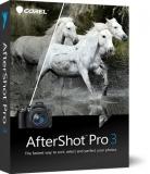 Corel AfterShot Pro 3: retocar fotografías de forma profesional
