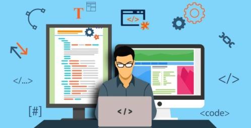 Full Stack JavaScript Developer