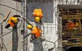 Experto en Salud y Seguridad en Obras Menores y de Reforma