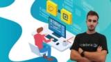 Curso de QA Automation Testing con TestProject – Desde Cero
