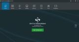 MiniTool ShadowMaker Pro – Copias de seguridad