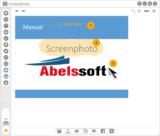 Abelssoft Screenphoto: Capturas de pantalla en cuestión de segundos