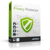 Ashampoo® Privacy Protector