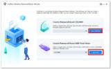 imyPass Windows Password Reset: Restablezca su contraseña