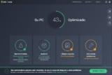 AVG TuneUp – Optimizar el PC como un profesional