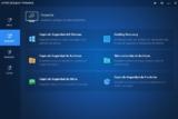 AOMEI Backupper Pro – Software profesional