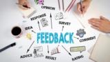 El Feedback, la poderosa herramienta para el crecimiento