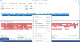 O & O Defrag 20 Professional: máxima velocidad de HDD & SSD