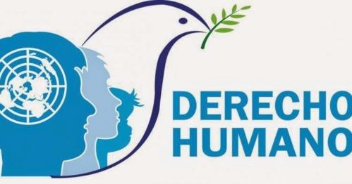 Derechos más Humanos