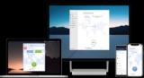 Descargar VPN gratis: KeepSolid VPN Unlimited 500 servidores
