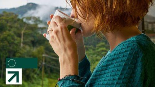 Desintoxica tu cuerpo ¡Recupera tu salud ahora!