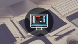 Aprende a crear tu web desde cero con HTML y CSS
