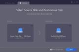 DoYourClone for Windows & Mac – Licencia de por vida