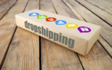 Dropshipping: Encuentra Tu Producto Ganador y Mercado Ideal