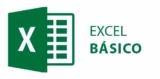 Curso de Excel básico para todo principiante de Excel