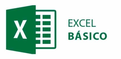 Cursillo Excel Básico