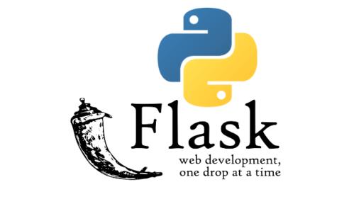 Python y Flask. Desarrollo web y APIS tipo REST con Flask