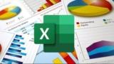 Máster en fórmulas y funciones de Excel | Curso de Excel