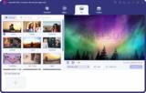 Aiseesoft Video Converter Ultimate: Convierte a +500 formatos
