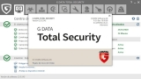 G DATA Total Security – Protección Anti-Ransomware 2021