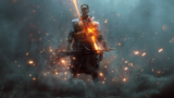Battlefield 1 They Shall Not Pass [Xbox]