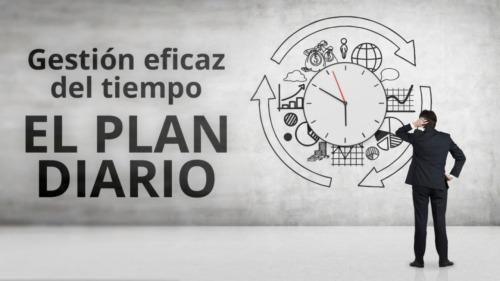 ¡Productividad y Gestión del tiempo 2021!: Domina tu tiempo