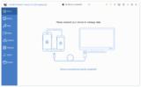 AnyMP4 iPhone Transfer Pro: Transferir archivos fácil y rápido