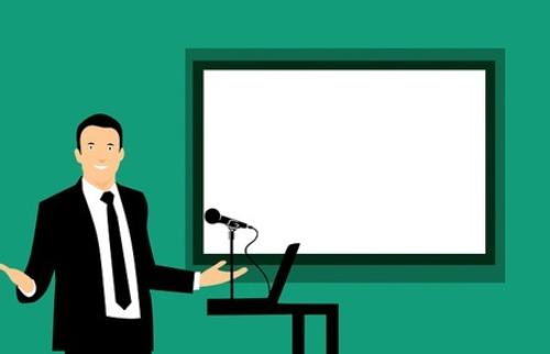 Fundamentos de hablar en público para lograr el máximo éxito