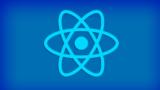 React Desde Cero: convertirte en un desarrollador React