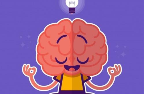 Inteligencia Emocional Según la Universidad de Harvard