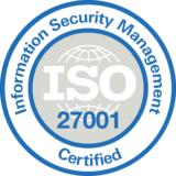 Curso gratuito ISO 27001 Preparación para Auditor