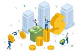 MASTERCLASS: «Inversión en Fondos Mutuos»