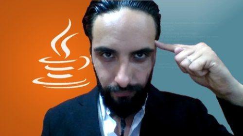Java desde Cero: vuélvete profesional en este lenguaje