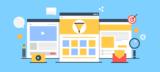 Crea una Landing Page con HTML5 CSS3 JQUERY Y BOOTSTRAP 5
