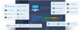 MacBooster 8: Disfruta de un Mac más rápido y seguro