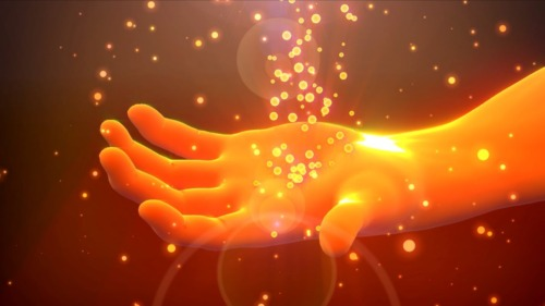 Secretos para la abundancia y prosperidad