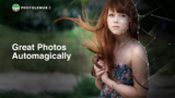Photolemur 3: Transforma tus imágenes